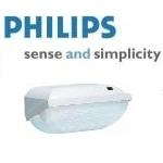 Philips FWC