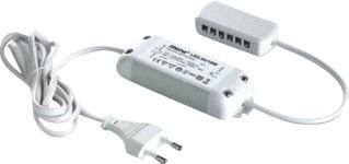 https://www.elektroschakelmateriaal.nl/spree/products/40081/large/3728953_hera.jpg?1492682509